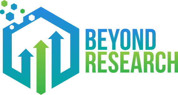 Beyond Research Logo
